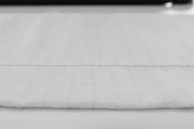 CIP-Stitch-bewerkt
